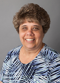 profile photo: Nancy Puffenbarger